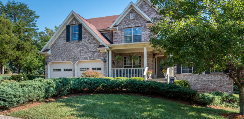 $359,500 – SOLD