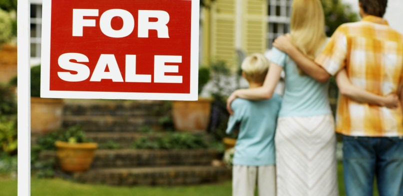 SELLING YOUR HOME – HOW TO MARKET EFFECTIVELY TO THE PUBLIC