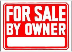 FOR SALE BY OWNERS – 10 NECESSARY STEPS