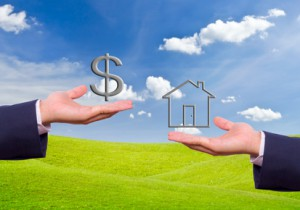Benefits of Affiliating with CUSTOM SELECT REALTY